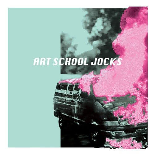 art school jocks nina