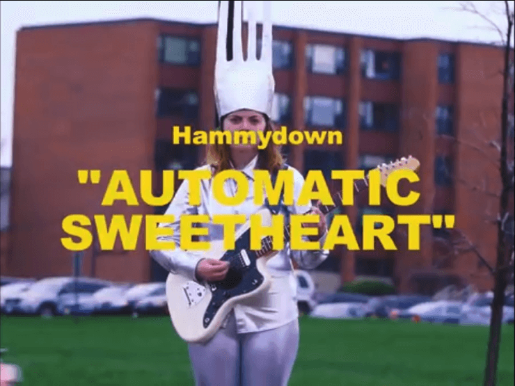 hammydown automatic sweetheart.png