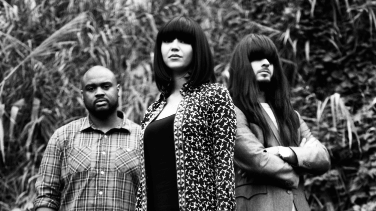 Khruangbin Profile Photo