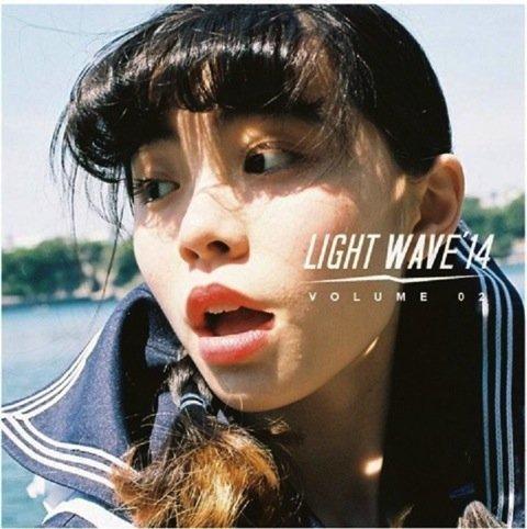lightwave02 cover1