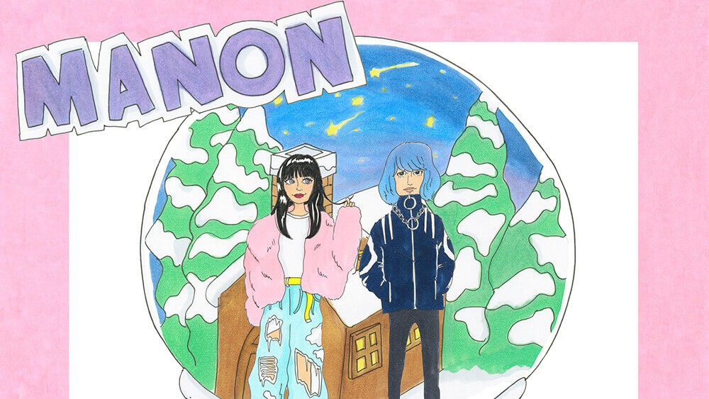 manon winter lil life streaming 1
