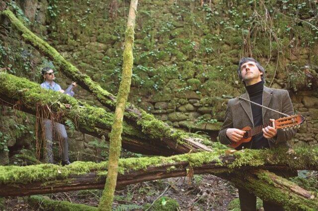 os peregrinos fuerteventura01