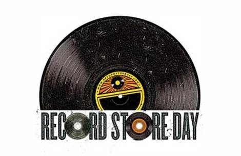 record store day1
