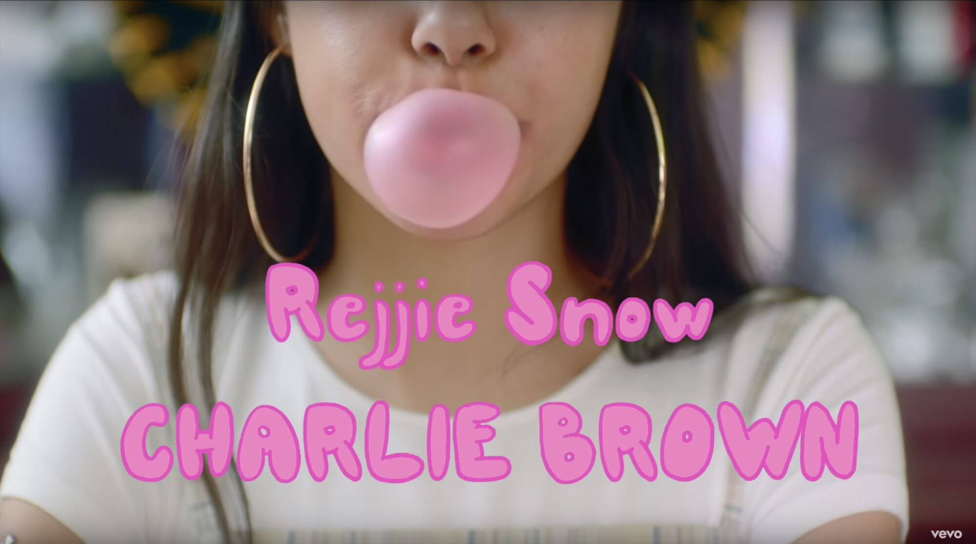 rejjie snow charlie brown mv e1528577454395