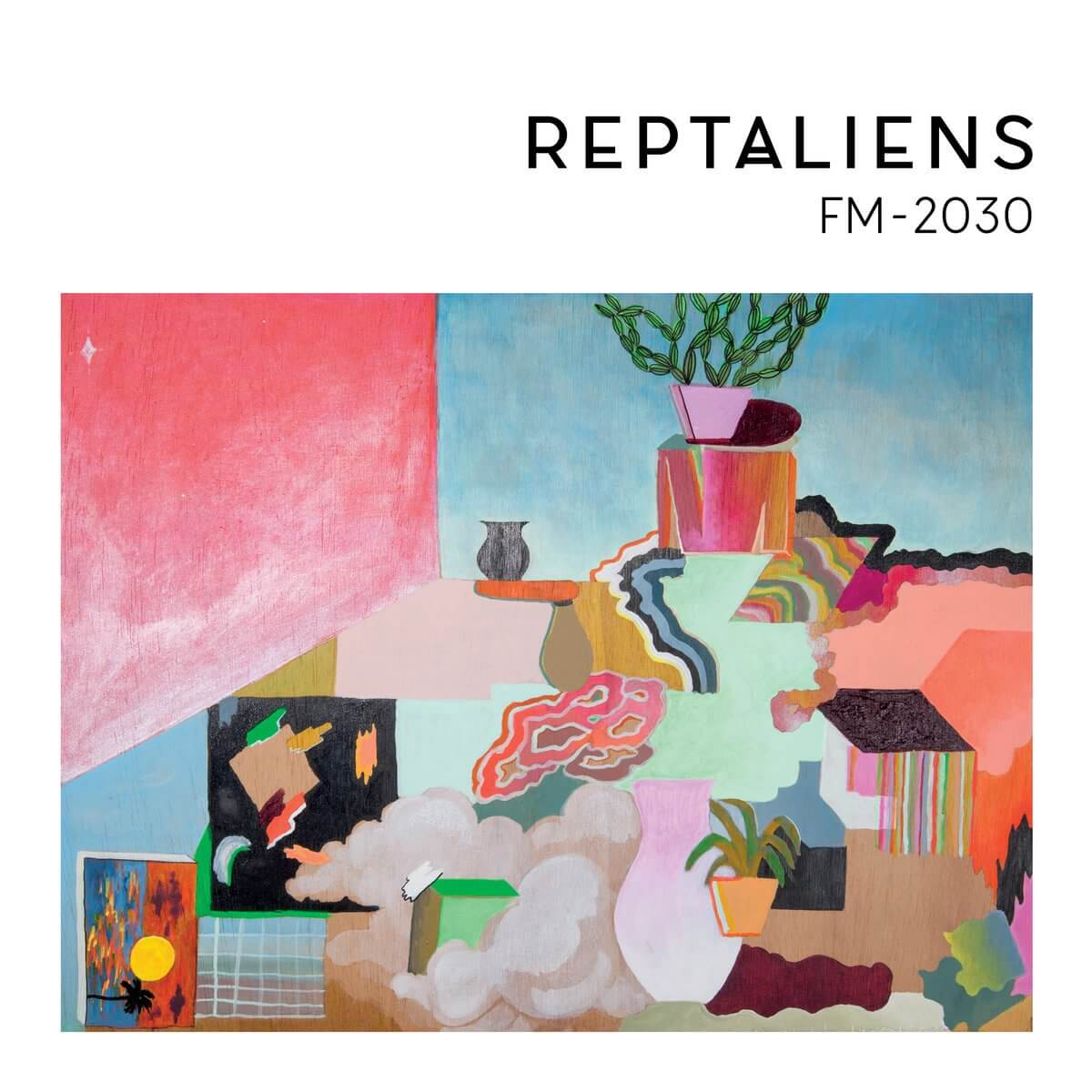 reptaliens if you want fm 2030