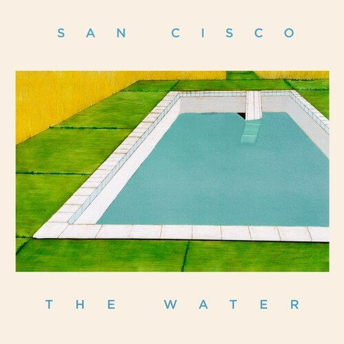 san cisco hey did i do you wrong the water