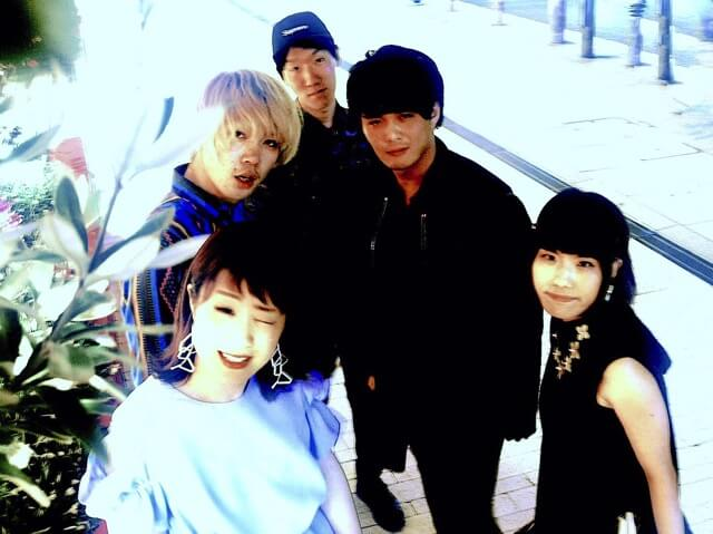 sappy official profile photo