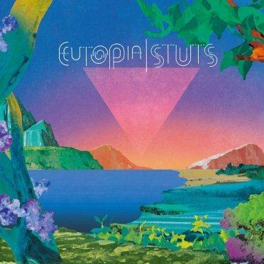 Stuts phum viphurit dream away eutopia