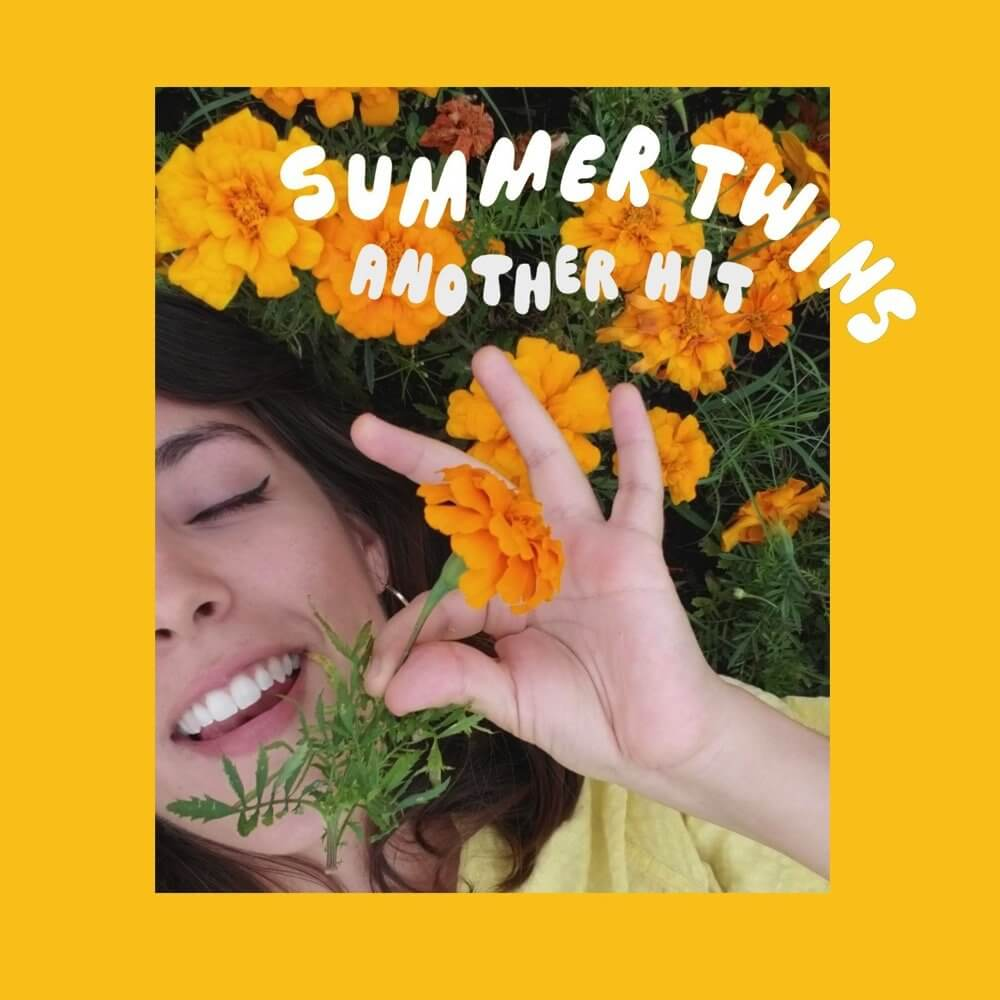 summer twins another hit