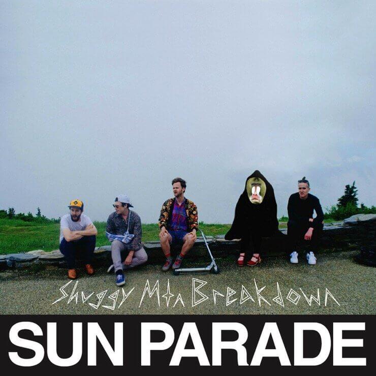 sun parade cheer up02