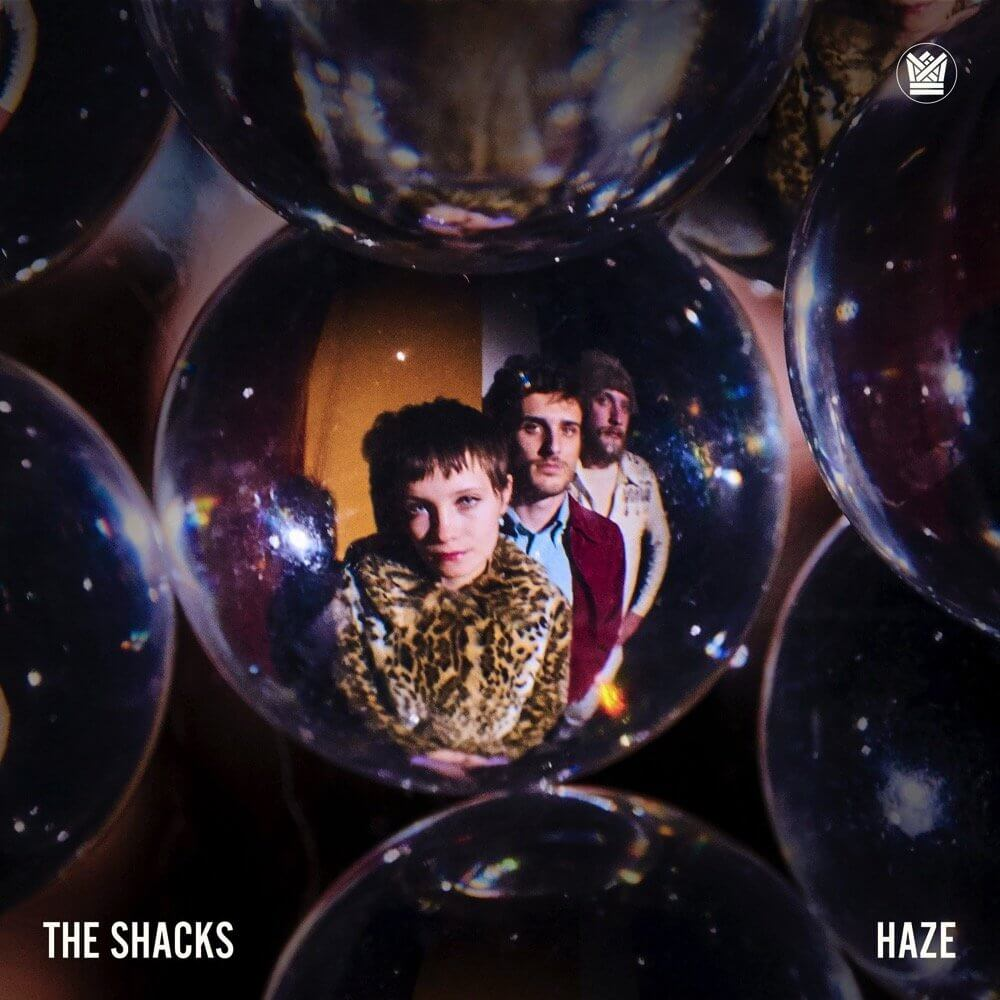 https://simonsaxon.com/blogimg/the-shacks-follow-me-haze.jpg