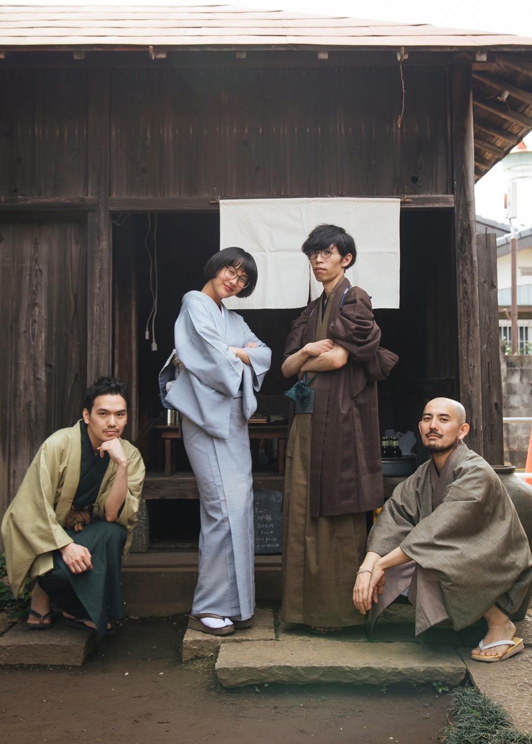 Wt atc yuinooto2019 kenhirama